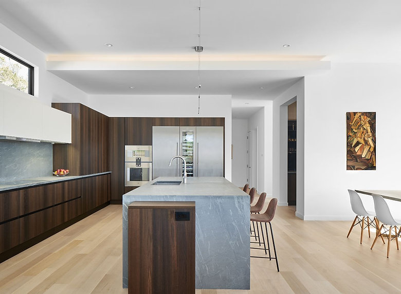 Modern-kitchen-interiors-kitchen-island