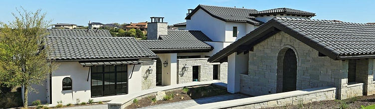 spanish-oaks-hacienda-house-lankerani-architecture-austin-texas
