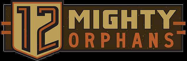 12MO Logo Banner.webp