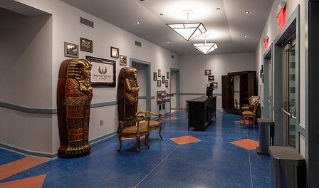 2021 Isis Theatre Interior Lobby High-110.jpg