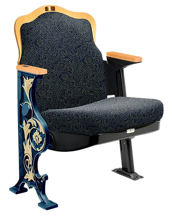 chair-cutout.png
