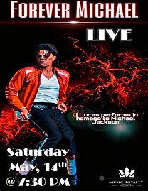 Forever Michael show poster (1).jpg