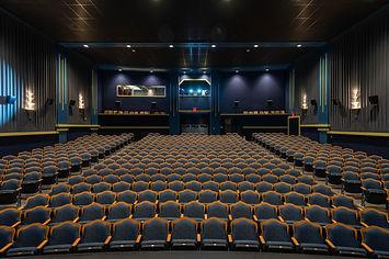 2021 Isis Theatre Interior Auditorium Stage Low-227 - Copy.jpg