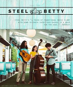 steel-betty.png