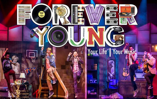 forever young 2.JPG