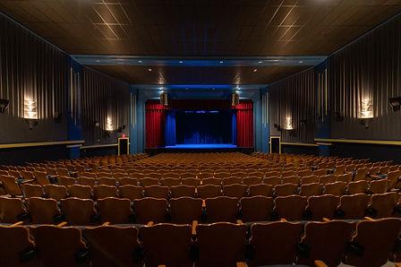 2021 Isis Theatre  Interior Auditorium High-115.jpg