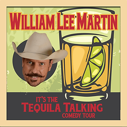 Tequila-Talking.png