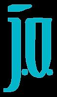 JO-Logo-Teal.png