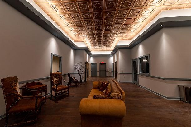 2021 Isis Theatre  Interior 2nd floor rental space High-138.jpg