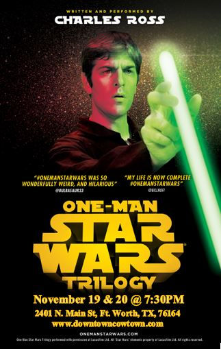 star wars promo.JPG