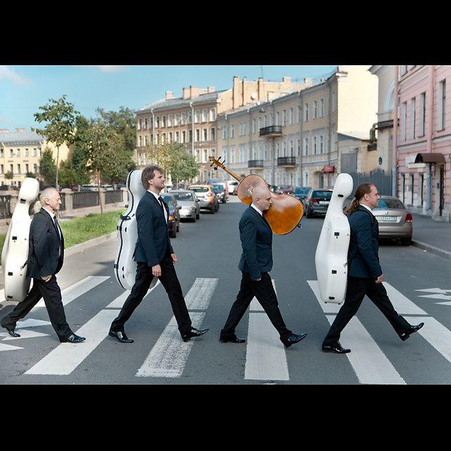 Rastrelli quartet 1.jpg