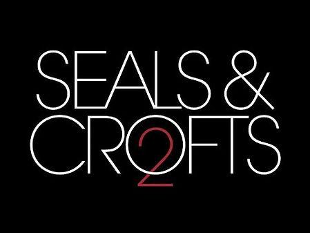 Seals&Crofts2LOGO.jpg