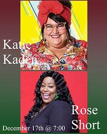 katie kaden and rose short-1.jpg