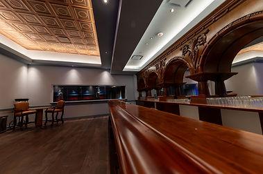 2021 Isis Theatre  Interior 2nd floor rental space High-137 - Copy.jpg