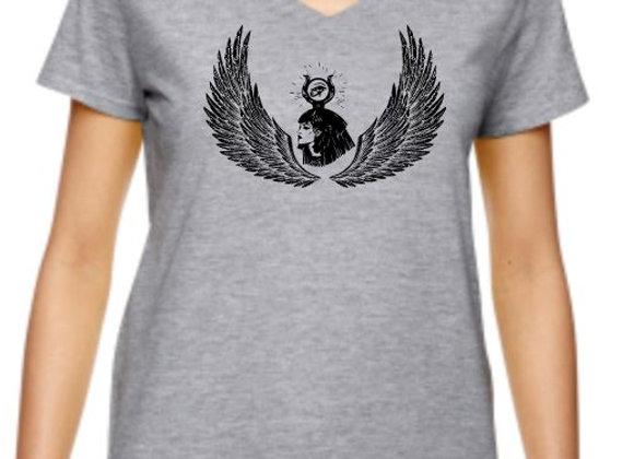 DTCT Women's T-Shirt