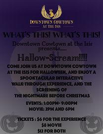 hallow-scream poster_.jpg