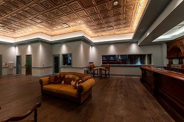 2021 Isis Theatre  Interior 2nd floor rental space High-136 - Copy.jpg
