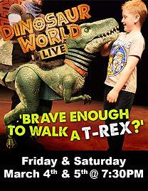 Dinosaur-World-5.jpg
