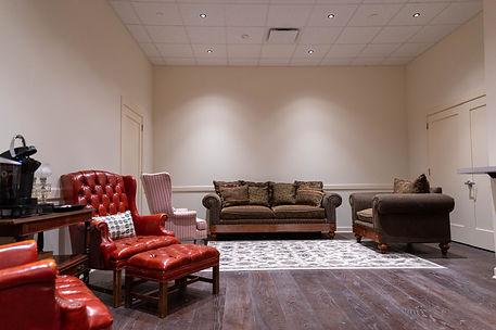 2021 Isis Theatre Interior Green Room Low-257.jpg