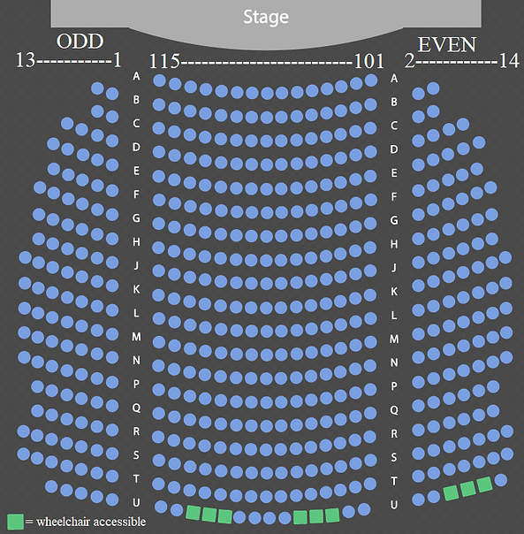 numbered seat mab.png