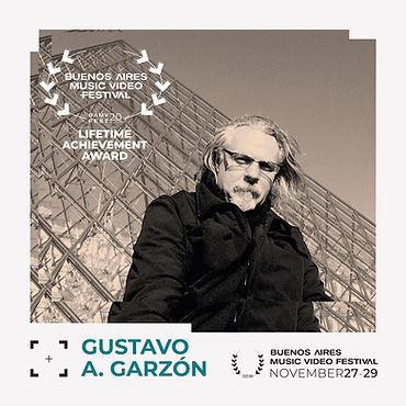 Gustavo Garzon ENG.JPEG