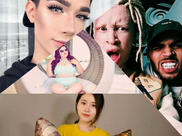 Body Diversity: Las nuevas tendencias de la belleza