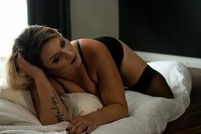 Erika Riemer // C