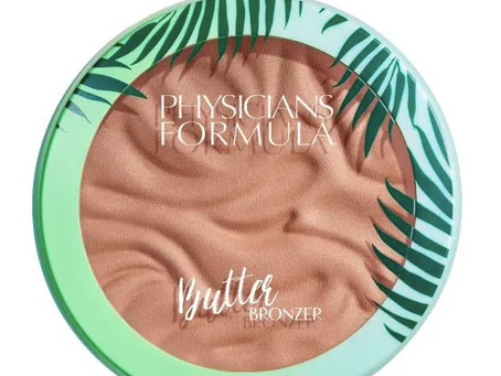 Five Best Bronzers from the Drugstore