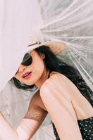 P// Emma Wine Photography M//Talissa