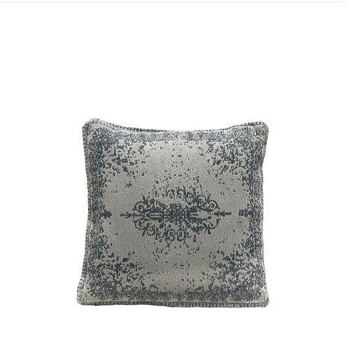Boho style - Turkish / Kilim rug style cushion