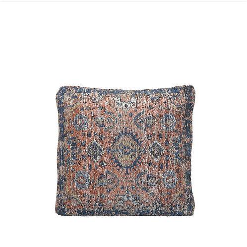 Adonis Cushion Rust 45cm