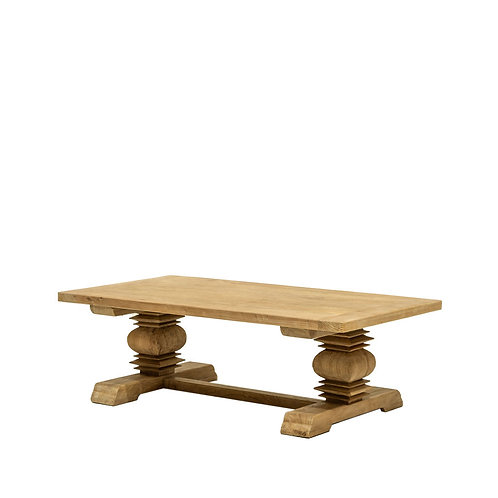 Mulhouse Coffee Table