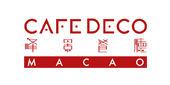 Cafe-Deco-Macao.jpg