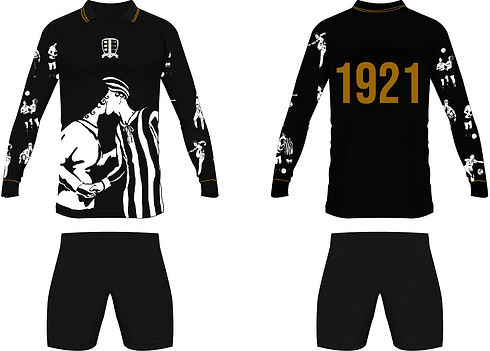 BLACK KIT long sleeve no quote.jpg