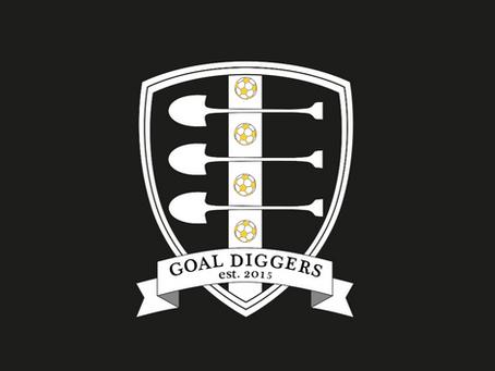GDFC News 25 October