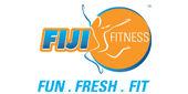 Fiji-Fitness.jpg