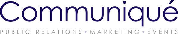 Communique Logo.jpg