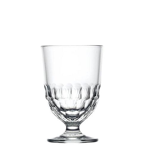 Artois Wine Glass