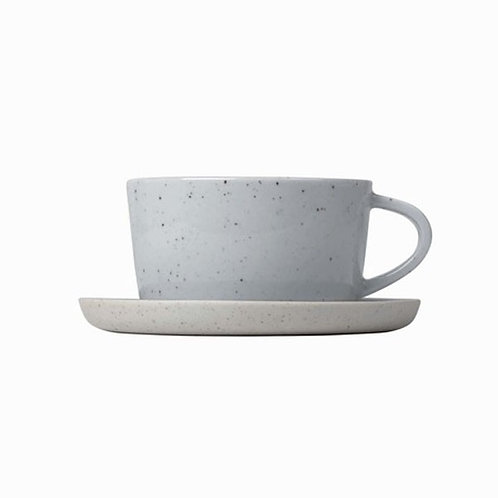 amuse | shoppeamuse | Blomus | Coffee Mug