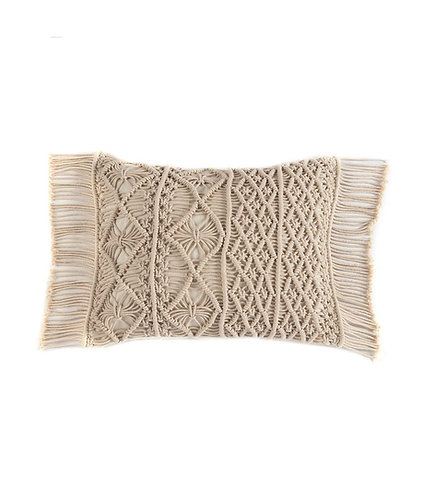Mirabelle Small Rectangle Pillow