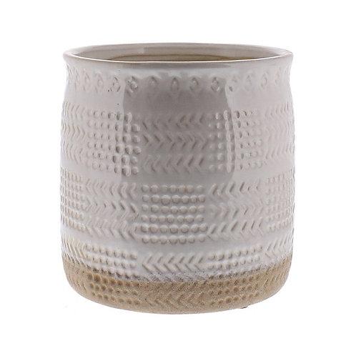 Cheyenne Pot