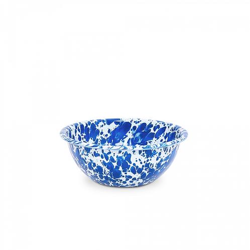 Splatter 20 oz Cereal Bowl