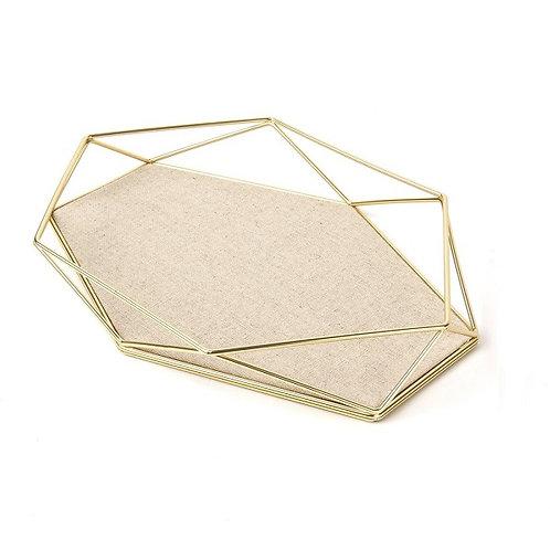 amuse l Shoppeamuse l Umbra Prisma Jewelry Tray