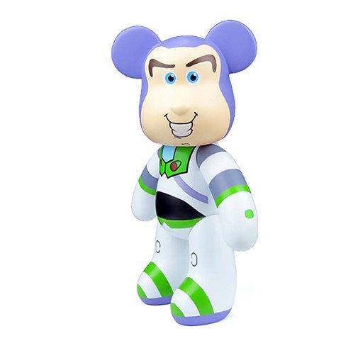Popobe | Bear | Buzz