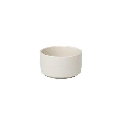 Pilar Small Bowl 3 Inch