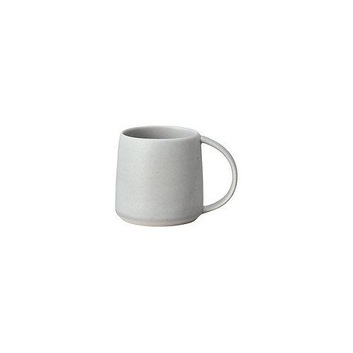 amuse l Shoppeamuse l Kinto Ripple Mug