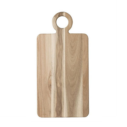 amuse l Shoppeamuse l Bloomingville Acacia Tray/Wood Cutting Board