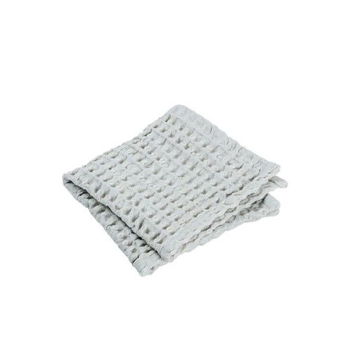 Caro Guest Towels Set of 2