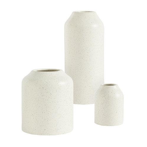 Flynn Vase