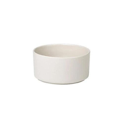 Pilar Medium Bowl 6 Inch